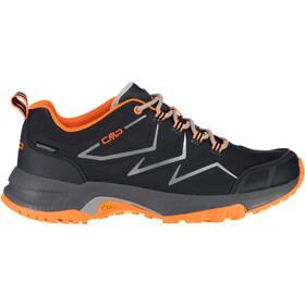 CMP Campagnolo Gemini WP Low Trekking Shoes Men antracite